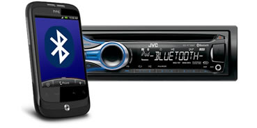 ipod-bluetooth-integration-boomer-mcloud