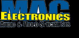 Mac Electronics